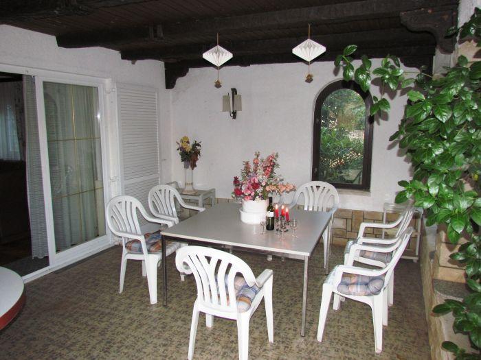 ferienhaus 012 istrien firma reiseb ro blaue adria herr david kiwitt. Black Bedroom Furniture Sets. Home Design Ideas