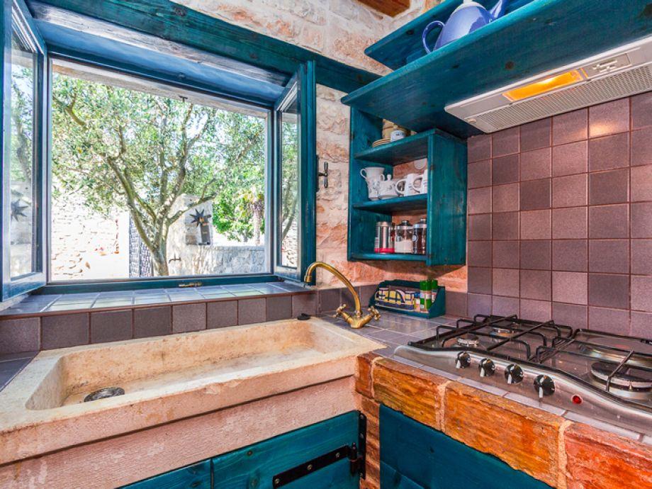 ferienhaus 898 istrien firma reiseb ro blaue adria herr david kiwitt. Black Bedroom Furniture Sets. Home Design Ideas