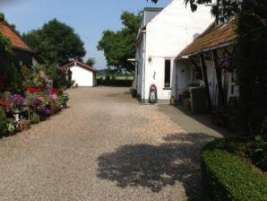 Ferienhaus Koudekerke-Dishoek - ZE033
