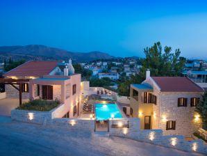 Villa Erato