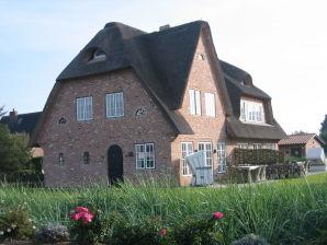 Landhaus Sternrenette
