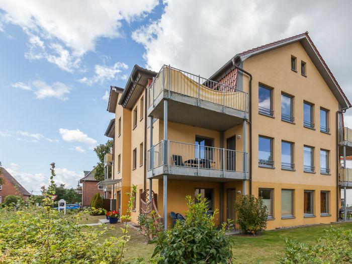 ferienwohnung 11 im haus hanse ostsee boltenhagen firma nordic gmbh boltenhagen firma. Black Bedroom Furniture Sets. Home Design Ideas