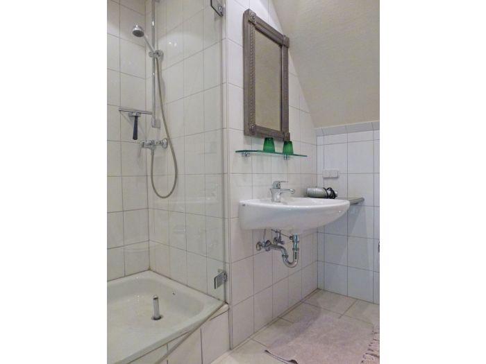 Dusche und Bad Seite 3 - delxaxcom