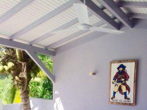 Ferienhaus Villa Casa Confiance