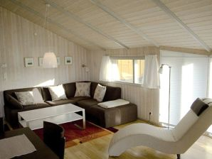 Ferienhaus Südsee 26