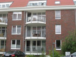 Residenz Hohe Lith 1.26