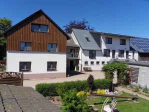 Bauernhof Breuer