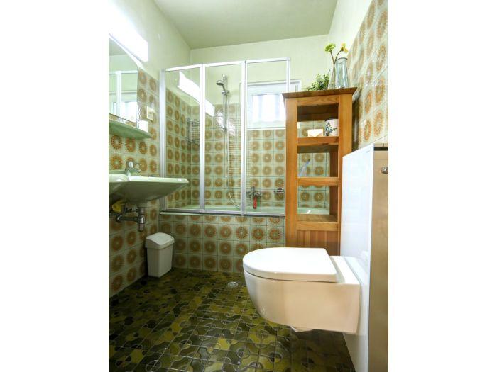 ferienhaus zeelust naalrand 56 texel den hoorn firma tessels onderdak frau linda boersen. Black Bedroom Furniture Sets. Home Design Ideas