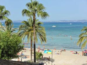 Playa de Palma - 2619
