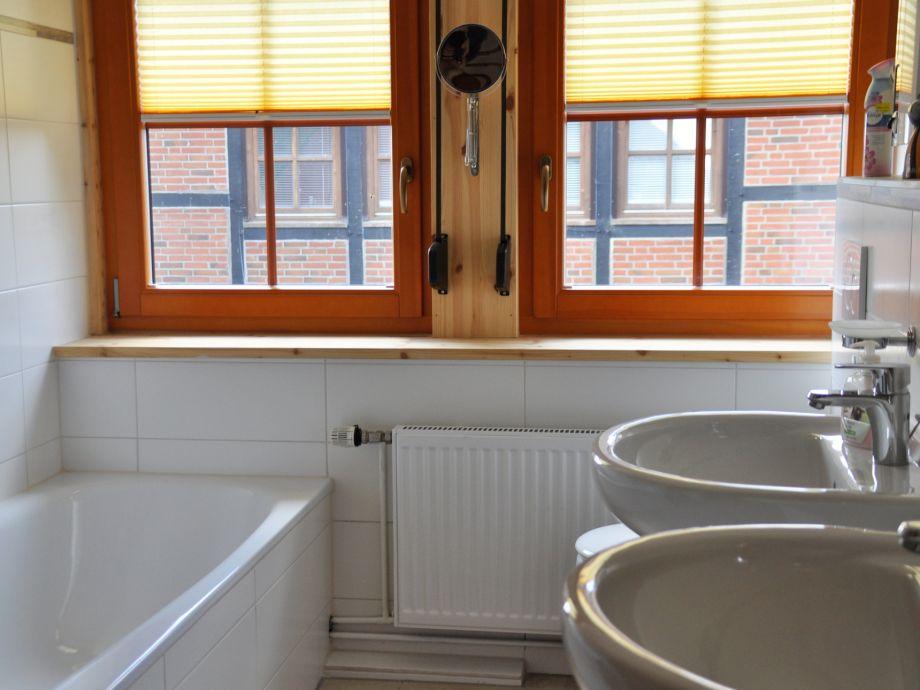 wohnwagen dusche und wc getrennt. Black Bedroom Furniture Sets. Home Design Ideas