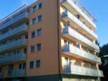Apartment Nannerl