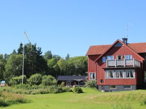 Ferienhaus Villa Sonnenbucht