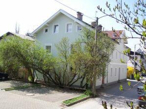 Apartment Ruth 2