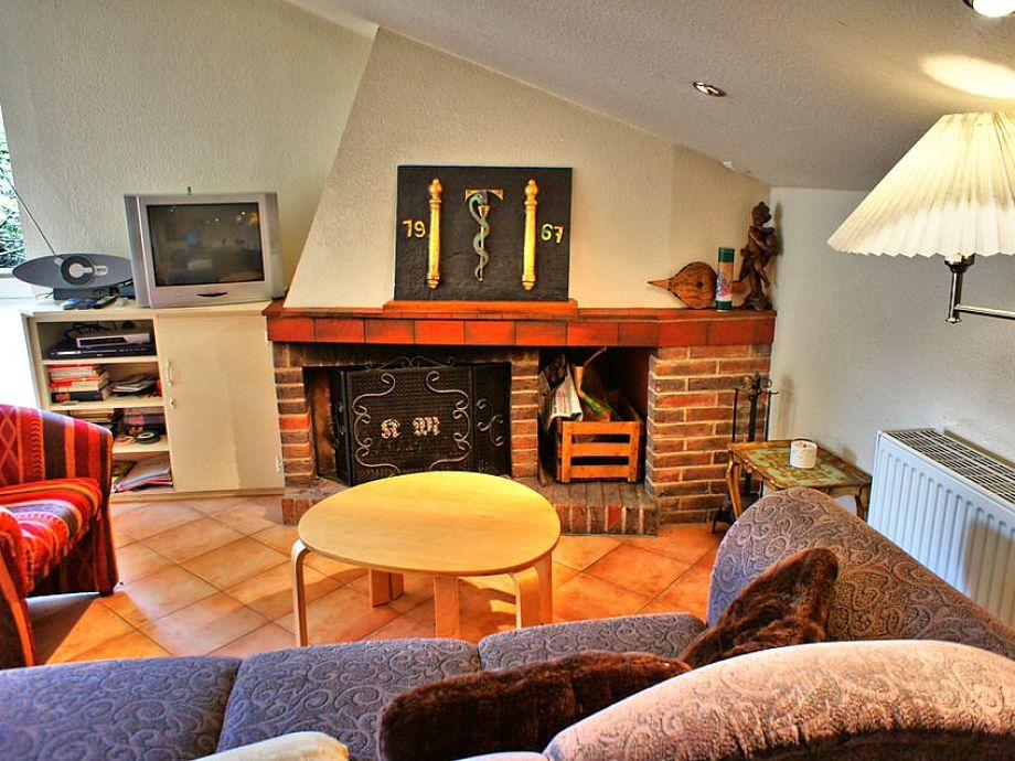 ferienwohnung haus michler wohnung 1 hochschwarzwald feldberg im schwarzwald firma magic. Black Bedroom Furniture Sets. Home Design Ideas