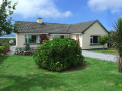Holiday house in Waterville / Ring of Kerry