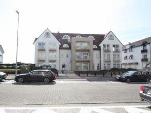 Apartment Early Sunshine - 1127