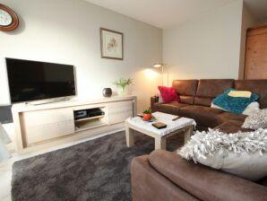 Apartment Celsior - 1169