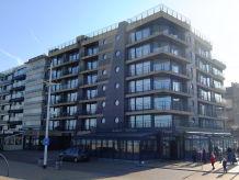 Apartment Royale C 1