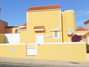 Ferienhaus Bahia Calma 1