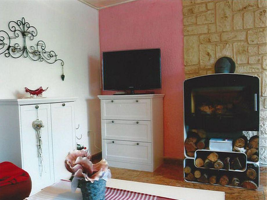 Wohnzimmer Modern Mit Kamin ~ NoVeriC.coM for .