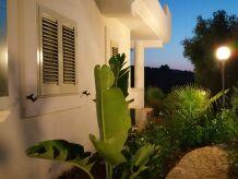 Ferienwohnung Villa I Gerani