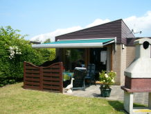 Ferienhaus Klünker im Park De Blenck 28 / Callantsoog