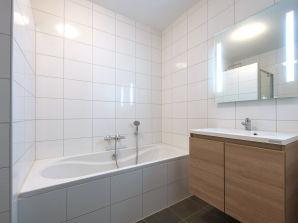 Apartment Medoc Wellness - Wijngaerde