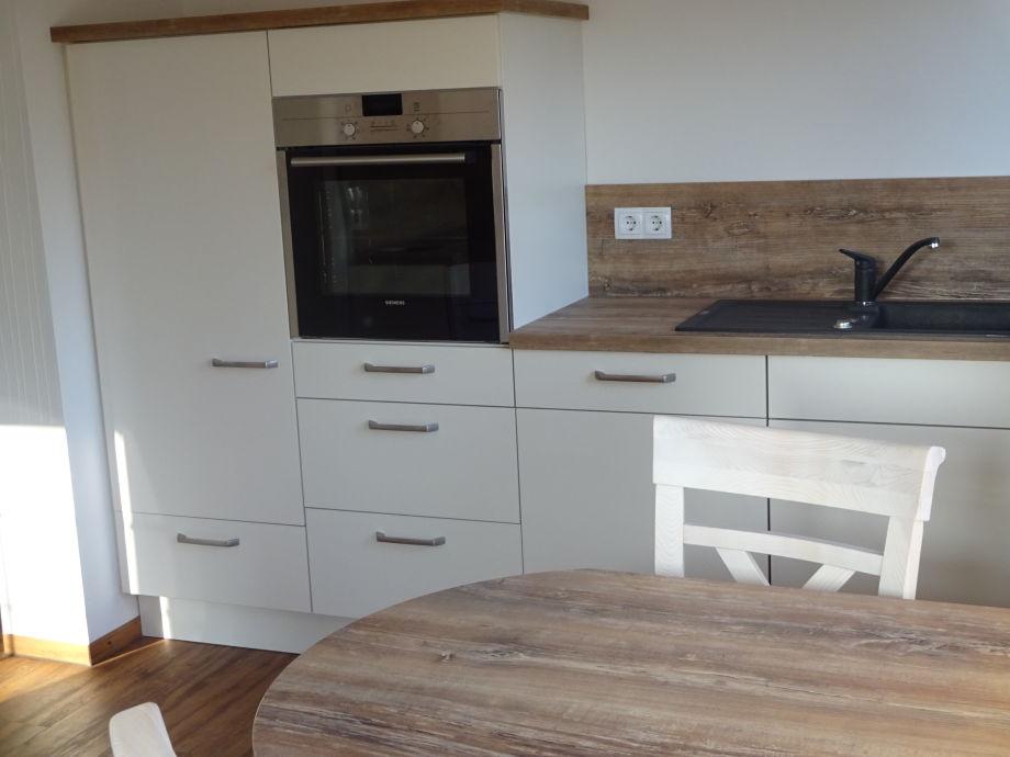 ferienhaus gr ne farm spreewald firma gr ne farm herr mathias lettow. Black Bedroom Furniture Sets. Home Design Ideas