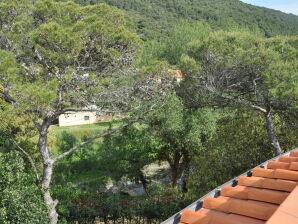 Villa Chioma