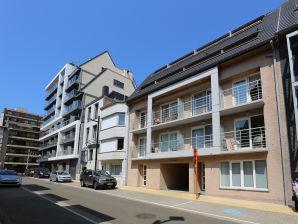 Apartment Calvados