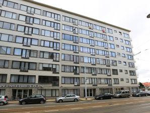 Apartment Wimbledon 0703