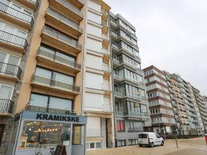 Apartment Bruyères 01