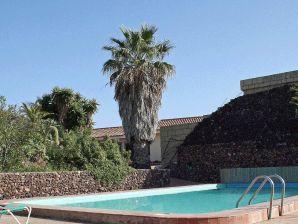 Ferienwohnung Casa Anton