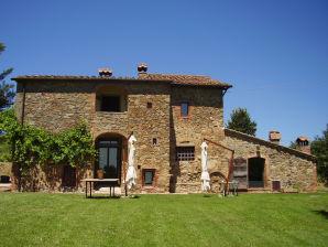 Casa Pievina-I53048-100