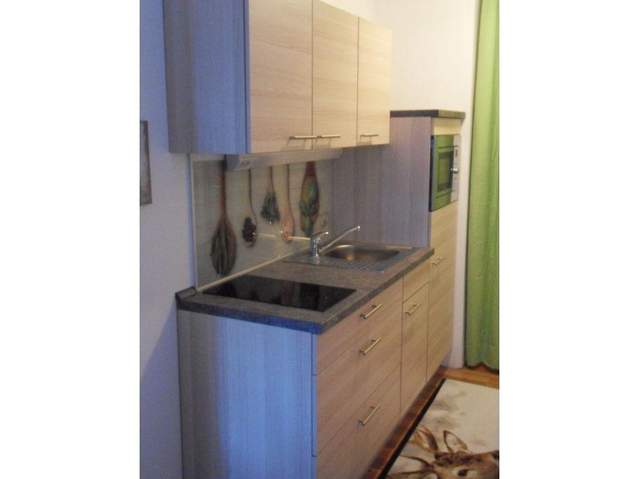 ferienwohnung 46 im ferienland sonnenwald bayerischer. Black Bedroom Furniture Sets. Home Design Ideas