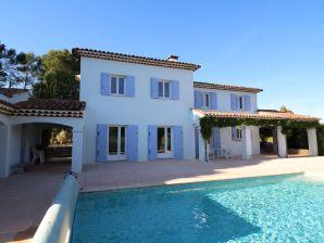 Villa Petite Provence