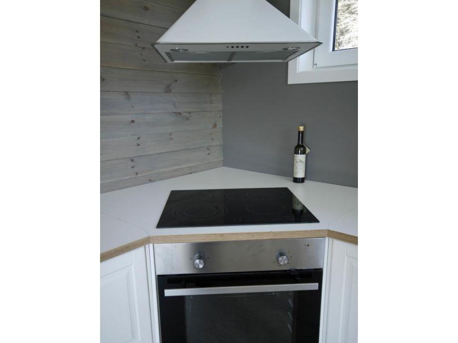 ferienhaus k fjord 3 s rlandet lindesnes spangereid. Black Bedroom Furniture Sets. Home Design Ideas