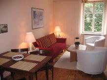 Apartment ABADO Salzburg Zentrum