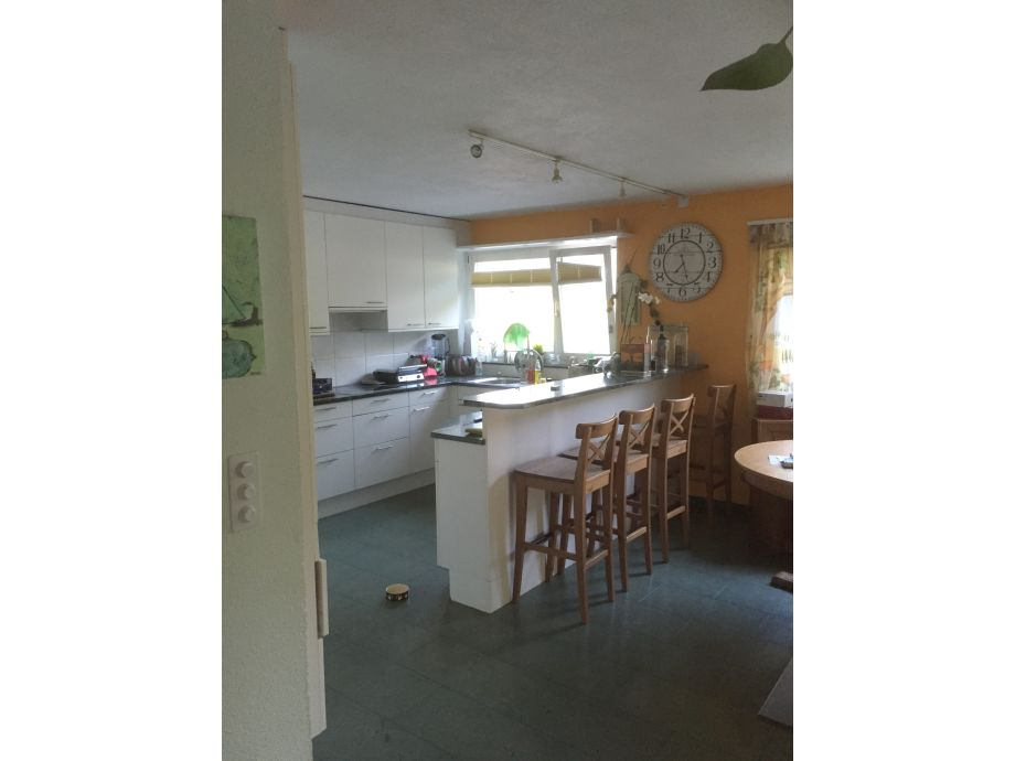 ferienwohnung river townhouse interlaken jungfrauregion. Black Bedroom Furniture Sets. Home Design Ideas