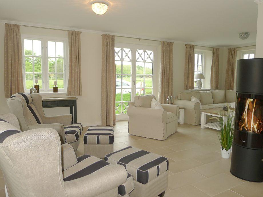landhaus reet und meer nordfriesland nordsee insel f hr firma freienstein auf f hr herr. Black Bedroom Furniture Sets. Home Design Ideas