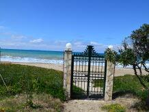 Apartment Tasina am Strand