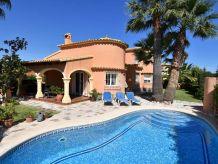 Ferienhaus Casa DeniMar in Denia