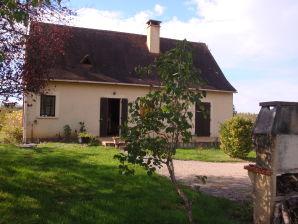 Ferienhaus Cardoux-2475