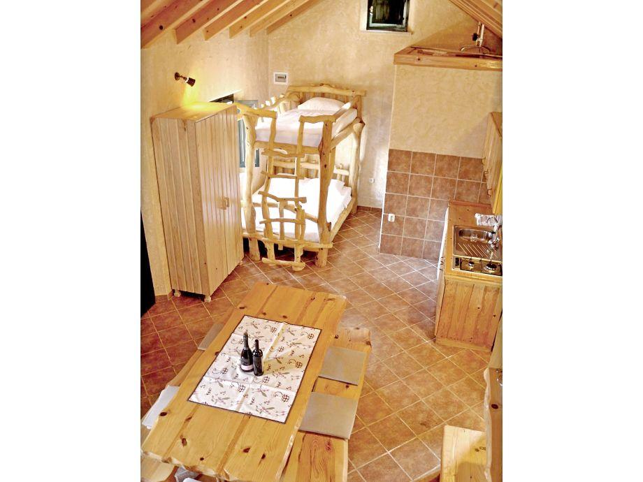 K Che Wohn Und Esszimmer küche wohn und esszimmer esszimmer möbel pictures to pin on