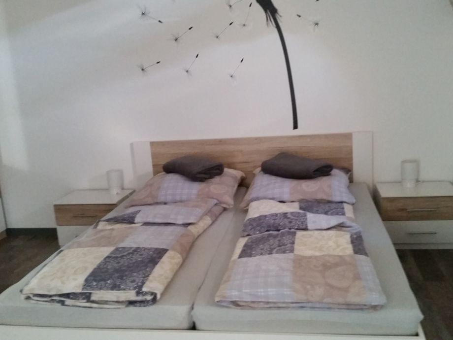 ferienwohnung ruhepol dahner felsenland pfalz frau evelyn deusch. Black Bedroom Furniture Sets. Home Design Ideas