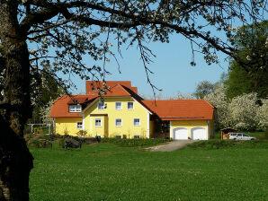 Haus am Kirschgarten