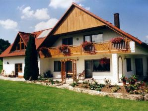 Ferienwohnung im Haus Anita