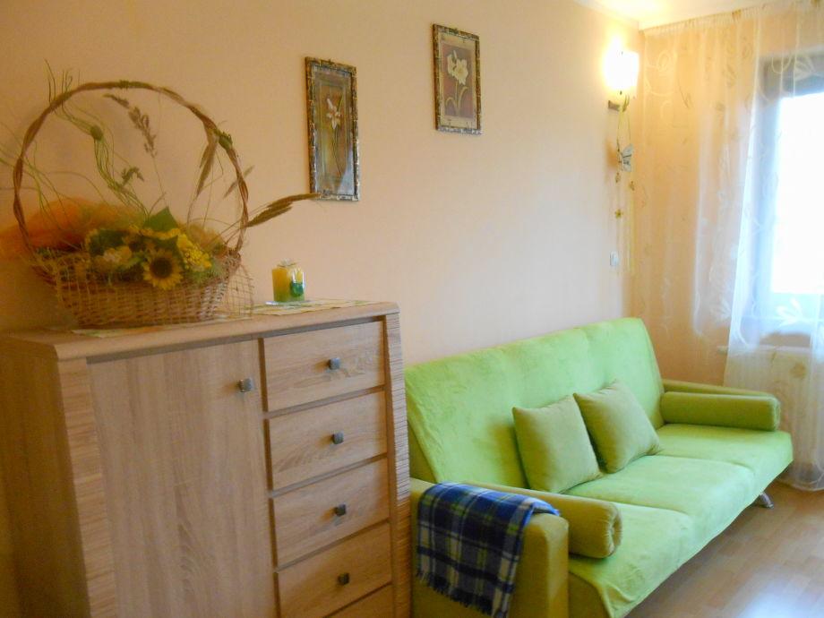 ferienwohnung 2 ferienwohnpark toscania objekt 1. Black Bedroom Furniture Sets. Home Design Ideas
