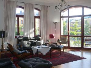 Villa Fiedler