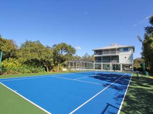 Ferienhaus Manasota Beach 52530